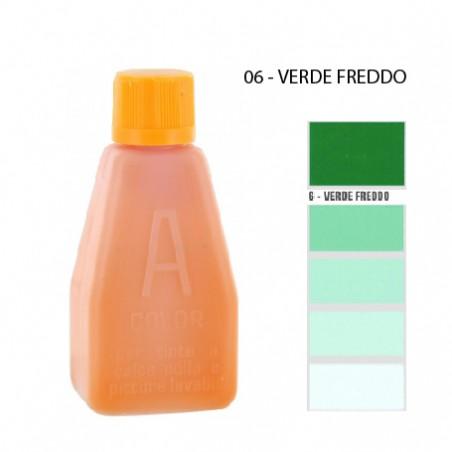 ACOLOR 10 VERDE FREDDO 6