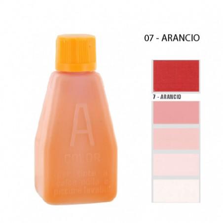 ACOLOR 10 ARANCIO 7