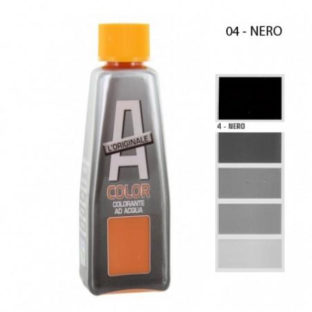 Acolor 50 Nero 4