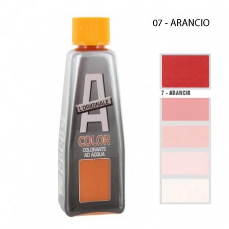ACOLOR 50 ARANCIO 7