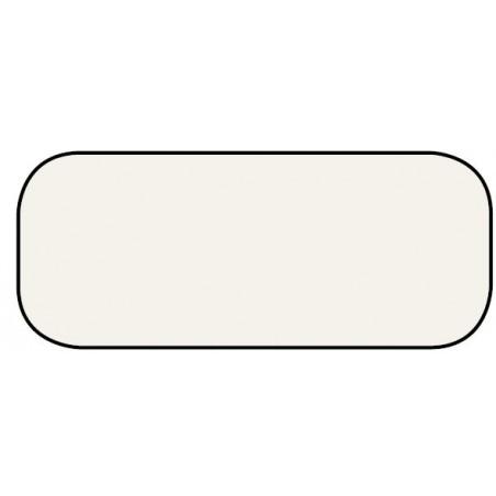 Apa Color 150 Ml. 049 Bianco Iridescente Matt
