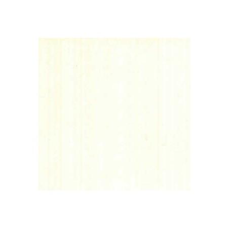 Lintex Smalto Sintetico Lucido 0,750 Gr. Linvea
