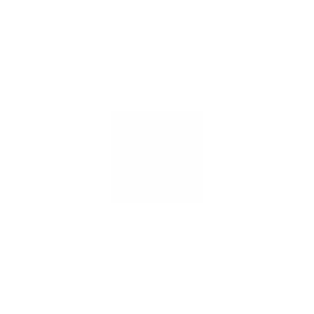 IRILUX BIANCO LT 0,750 - LINVEA