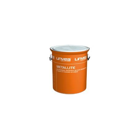 Metallite Sintetica Grigia 2.500