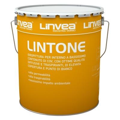 LINTONE BIANCO LT 14 - LINVEA