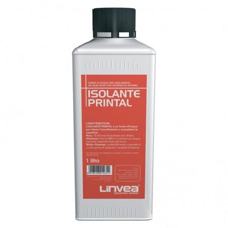 ISOLANTE PRINTAL LT 5 - LINVEA