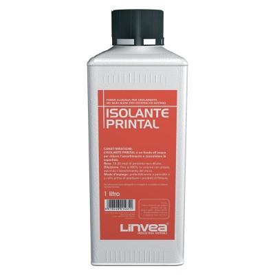 ISOLANTE PRINTAL LT 1 - LINVEA