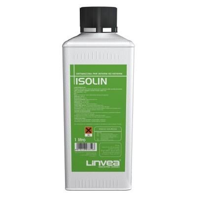 Isolin Lt 1 - Linvea