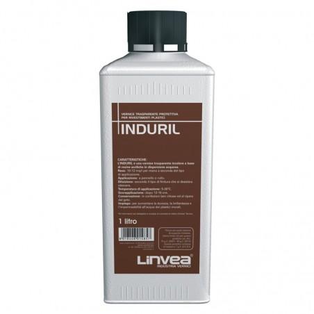 INDURIL LT 5 - LINVEA