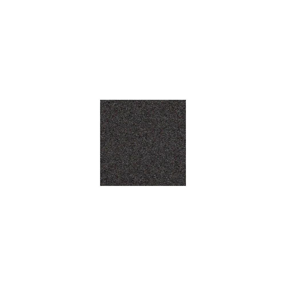 LINTEX FERRO BATTUTO GRANA GROSSA 030 LT 0,375 - L