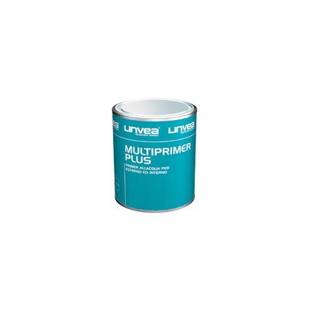 MULTIPRIMER PLUS 0.750
