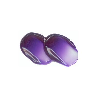Decoglass Volume 100 Ml 012 Violetto