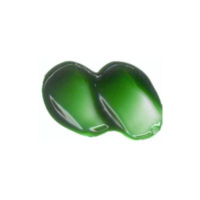 Decoglass Volume 100 Ml 015 Verde Bottiglia