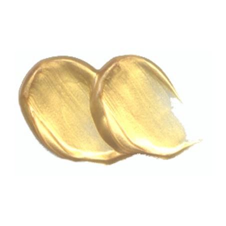 Decoglass Volume 100 Ml 022 Oro Ricco