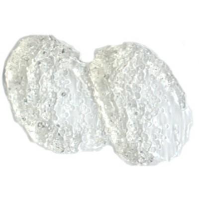 Decoglass Volume 100 Ml 106 Pasta Sfera