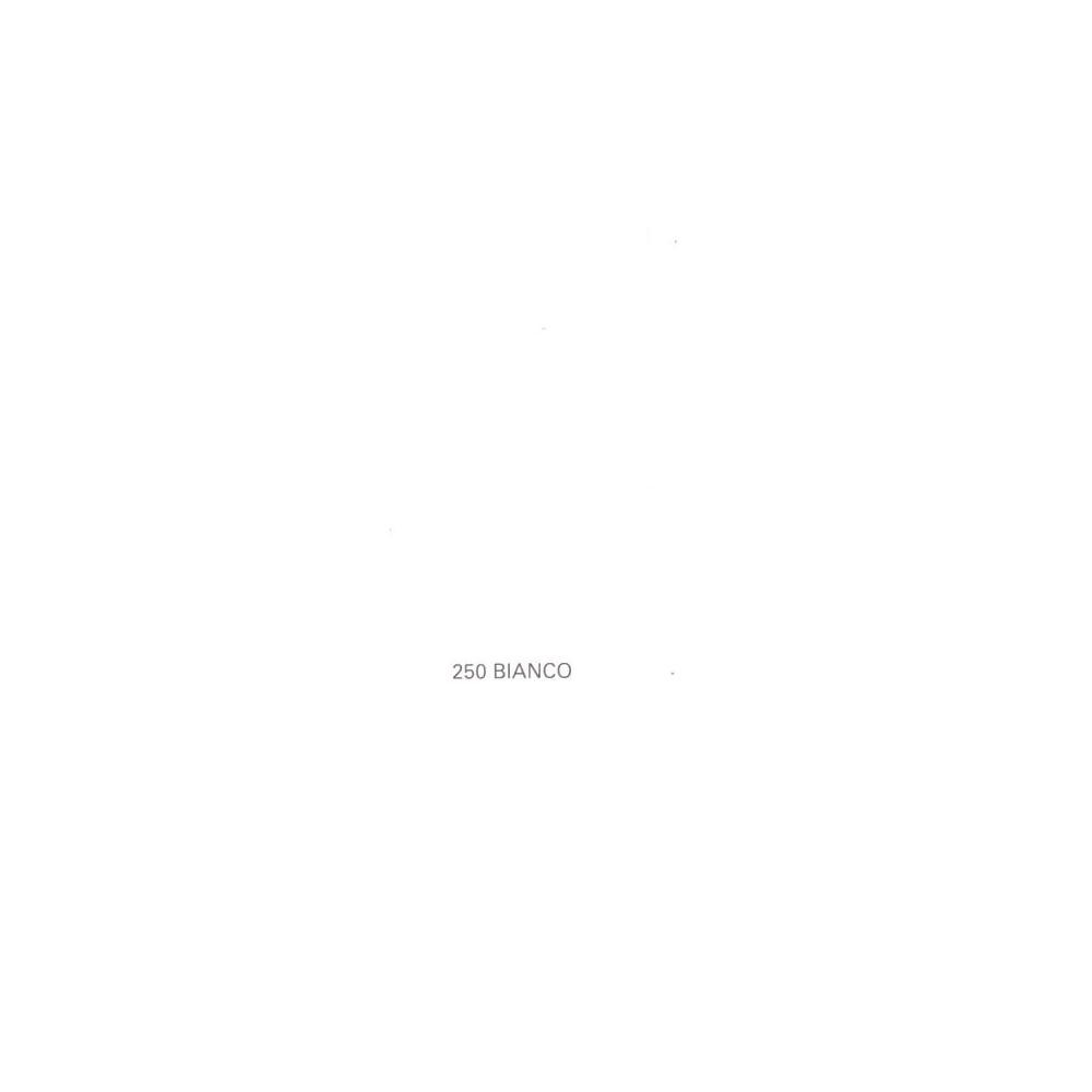 POLYLAC SATINATO 250 BIANCO LT 0,750 - LINVEA