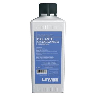 Isolante Silossanico Lt 1 - Linvea
