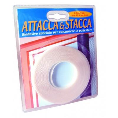 ATTACCA E STACCA