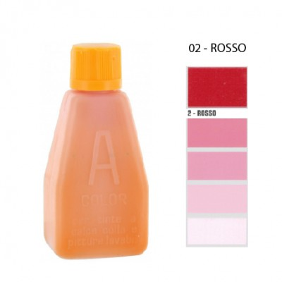 0.84ACOLOR 10 ROSSO 2