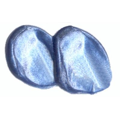 Decoglass Volume 100 Ml 041 Bleu Perlescente