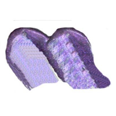 Decoglass Volume 100 Ml 114 Pasta Cristalli Ametis