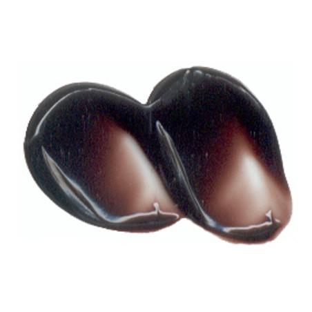 Decoglass Volume 100 Ml 035 Cioccolato