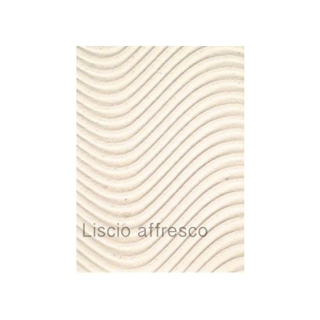 MALTA EFFETTO LISCIA PER AFFRESCO 150 ML
