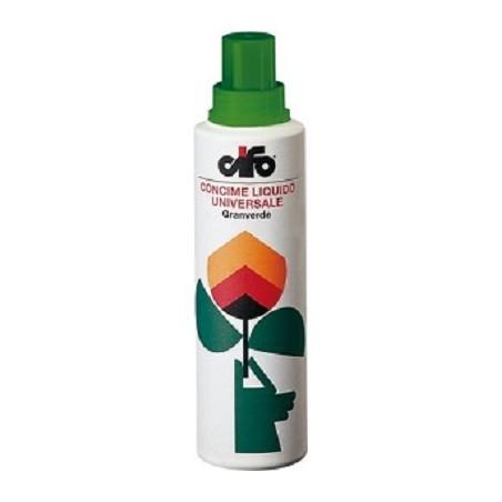 Concime Liquido Universale Granverde Lt 1