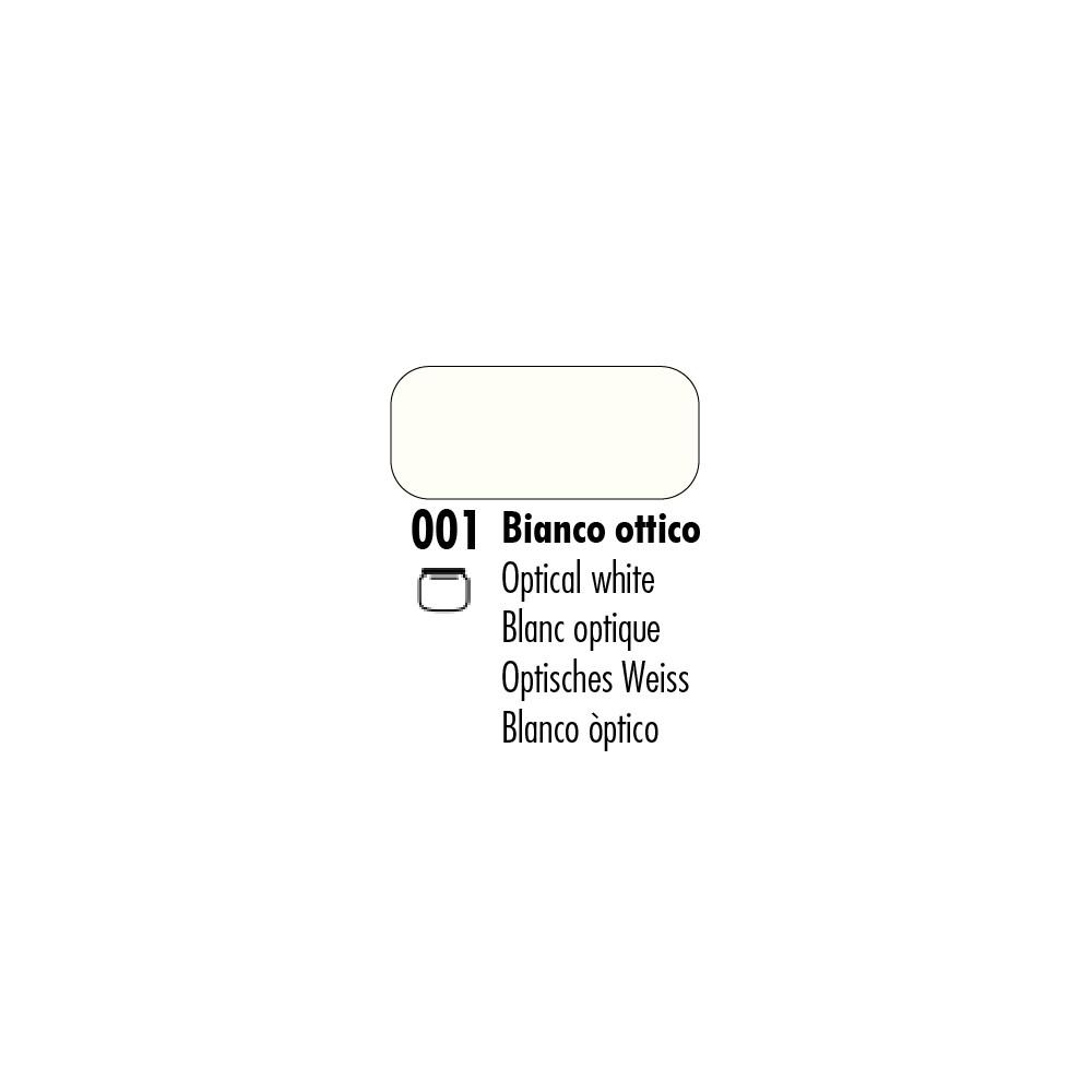 AMBIENT COL.ACRILICO 1000 ML   BIANCO OTTICO