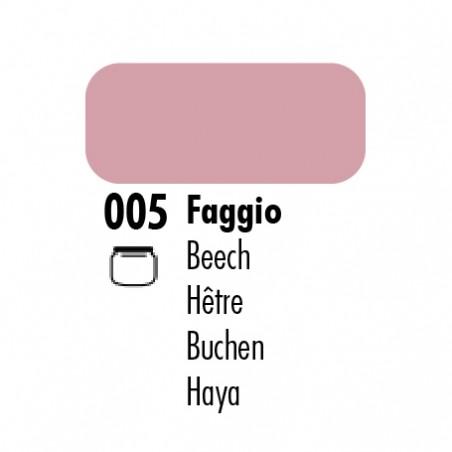 AMBIENT COL.ACRILICO 1000 ML   FAGGIO