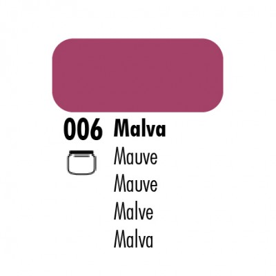 AMBIENT COL.ACRILICO 1000 ML   MALVA