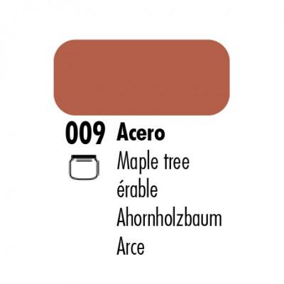 AMBIENT COL.ACRILICO 1000 ML   ACERO