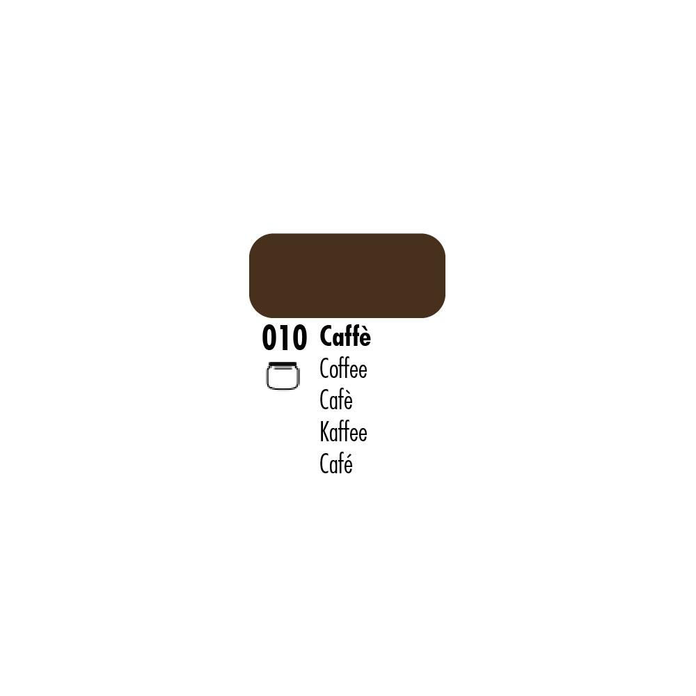 AMBIENT COL.ACRILICO 1000 ML   CAFFÈ