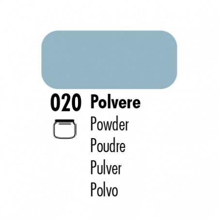AMBIENT COL.ACRILICO 1000 ML   POLVERE