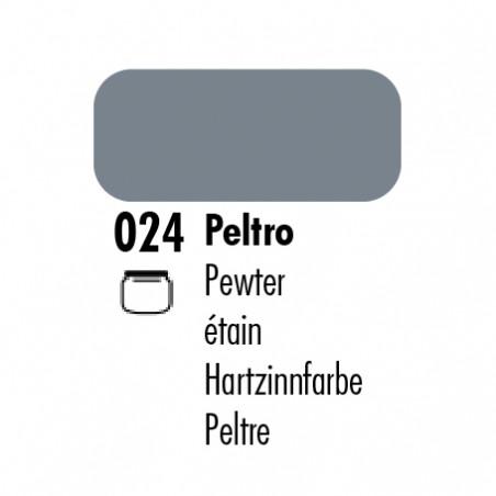 AMBIENT COL.ACRILICO 1000 ML   PELTRO