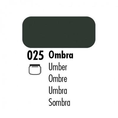 AMBIENT COL.ACRILICO 1000 ML   OMBRA
