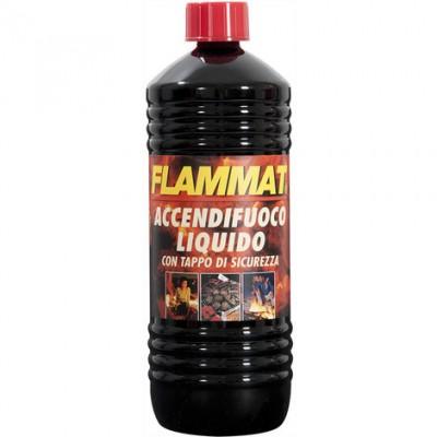 Wunderblitz Accendifuoco Liquido Lt.1
