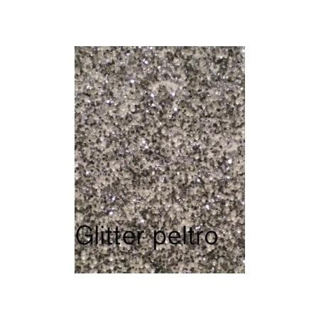 MALTA GLITTER PELTRO 150 ML