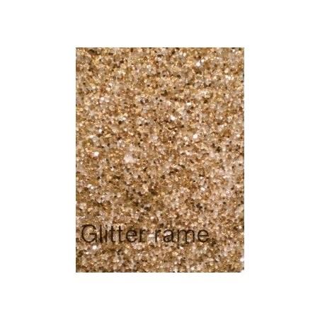 MALTA GLITTER RAME 150 ML