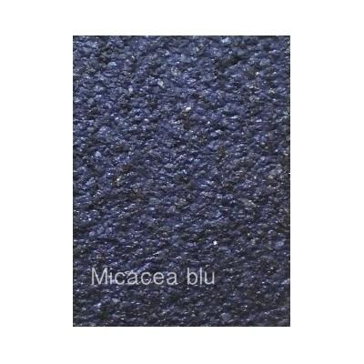 Malta Micacea Bleu 150 Ml