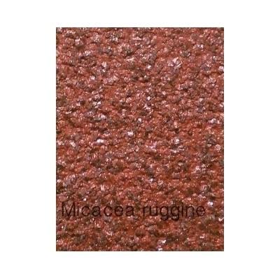 Malta Micacea Ruggine 150 Ml