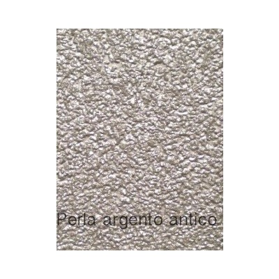 MALTA PERLA ARGENTO ANTICO 150 ML