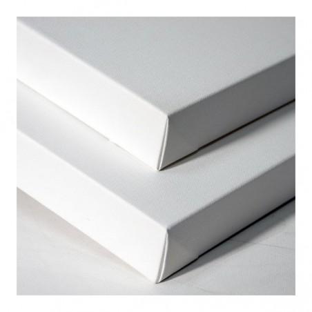 Telai 30x60 Graffati Spessore 4,5x3,8 Cm.
