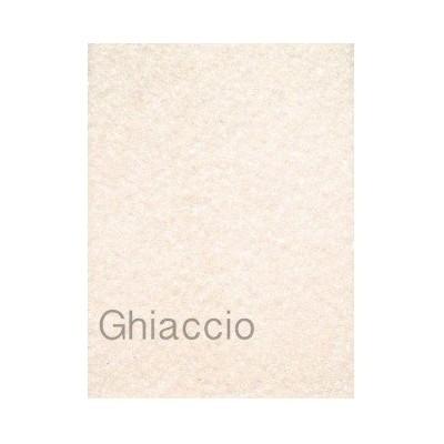 MALTA  EFFETTO GHIACCIO 150 ML