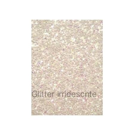 MALTA GLITTER IRIDESCENTE 150 ML