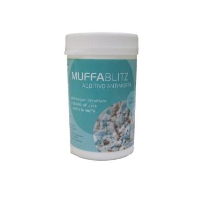 MUFFABLITZ 0,125