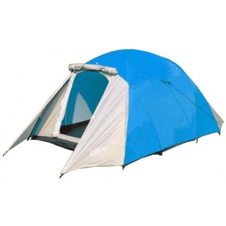 Tenda Da Campeggio Cultiva
