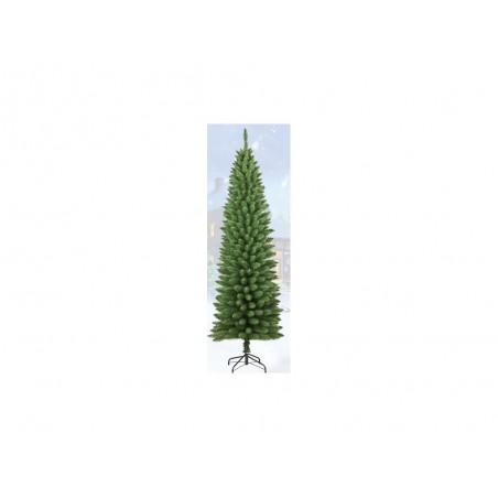 Albero Di Natale Silvestre 180 Cm