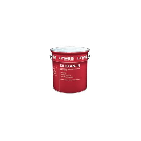 SILOXAN-IN BIANCO = BASE P 4.00