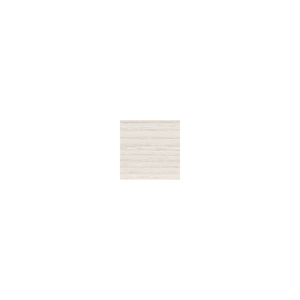 GREEN WOOD IMPREGNANTE ALLACQUA 019 BIANCO LT 2,5
